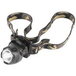Cyclops Atom LED Magnifier Headlamp
