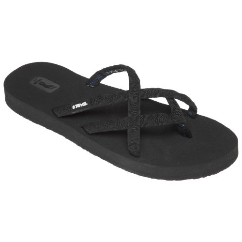 Teva® Women's Mush Flip Flops - view number 2