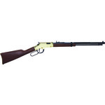 Henry Golden Boy .22 Lever-Action Rifle - view number 1