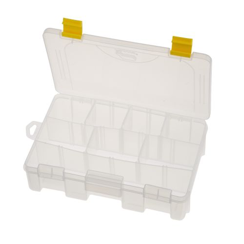 Plano® ProLatch™ Deep Stowaway Tackle Box - view number 1