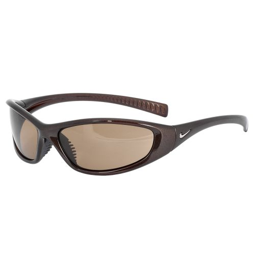 Nike Men's Tarj RD Sunglasses