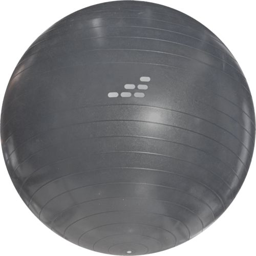 BCG 75 cm Stability Ball - view number 1