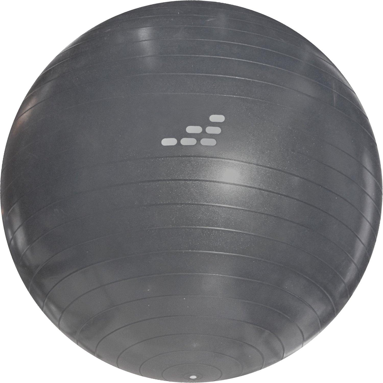 BCG™ 75 cm Stability Ball