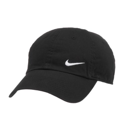 Nike Women's Heritage 86 Swoosh Adjustable Cap