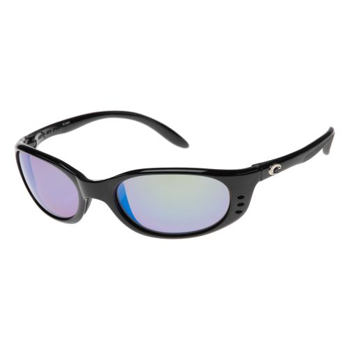 Costa Del Mar Adults' Stringer Sunglasses