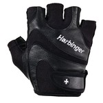 Harbinger Men's FlexFit™ Gloves