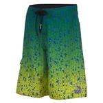 Pelagic Men's Dorado Boardshort