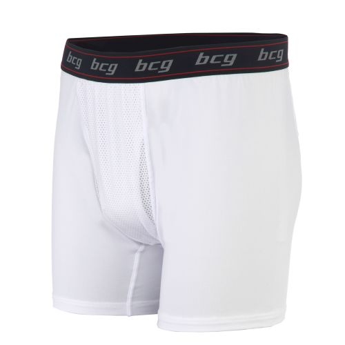 Display product reviews for BCG Men's Performance Boxer Brief