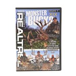 Monster Bucks 19 (Vol. 1)