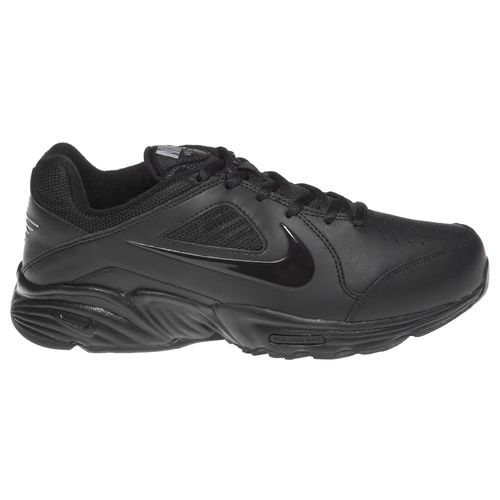 image for nike s view iii walking shoes from academy