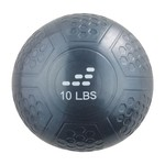 BCG 10 lbs Fitness Ball - view number 1