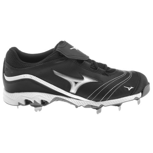Mizuno Women's 9-Spike™ Swift G2 Switch Softball Cleats
