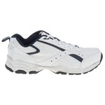 Tredz™ Men's Select Training Shoes