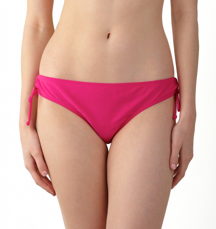 O'Rageous® Women's Halter Bikini Swim Top