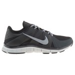 Nike Men's Free Trainer V3 Training Shoes