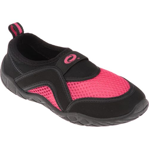O'Rageous Girls' Aqua Sock Water Shoes - view number 2