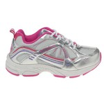 Tredz™ Girls' Cassidy II Running Shoes