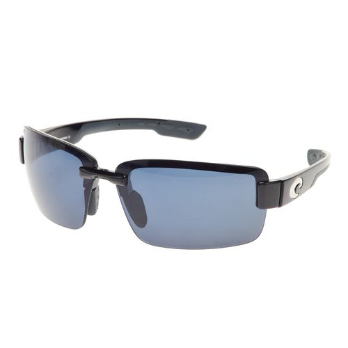 Display product reviews for Costa Del Mar Galveston Sunglasses