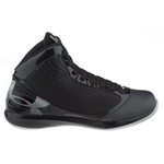 Under Armour® Men's Jet Basketball Shoes