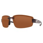 Costa Del Mar Adults' Seadrift Sunglasses