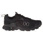 Under Armour® Men's UA Janan Running Shoes