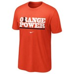 Nike Men's Oklahoma State University My School's Local T-shirt