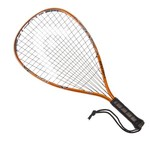 HEAD CPS Heat Racquet