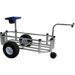 Fishing Carts