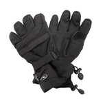 Polar Edge® Men's Platinum Ski Gloves