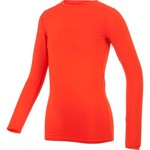 BCG™ Boys' Basic Compression Shirt