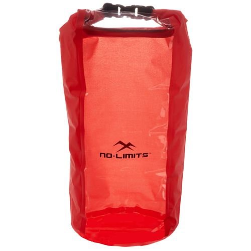 No Limits™ 8-Liter Lightweight Dry Sack