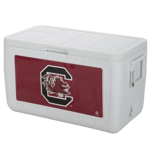 Coleman® University of South Carolina 48 qt. Cooler