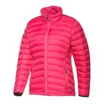 Polar Edge® Women's Puffer Jacket