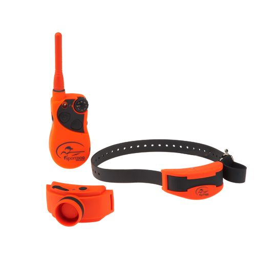 SportDOG Brand® Upland Hunter 1875 Collar System - view number 1