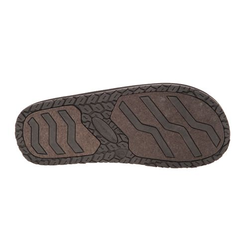 O'Rageous Men's Beach Thong Sandals - view number 3