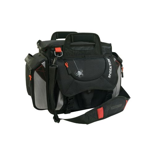 Spiderwire® Trap Door Spider Tackle Bag