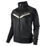 Nike Women's Striker Track Jacket