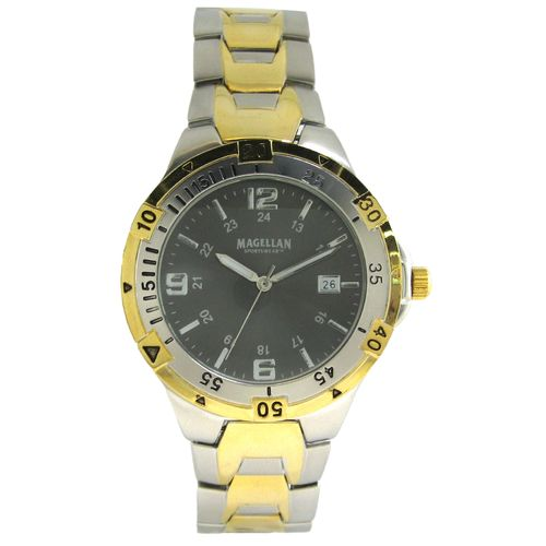Magellan Outdoors Men's Watch