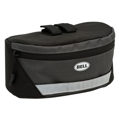 Bell Rucksack 400 Cruising Seat Bag - view number 1