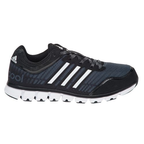adidas Men s CLIMACOOL  Aerate 2 Running Shoes