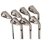 Callaway Men's X HOT™ Iron Set Regular