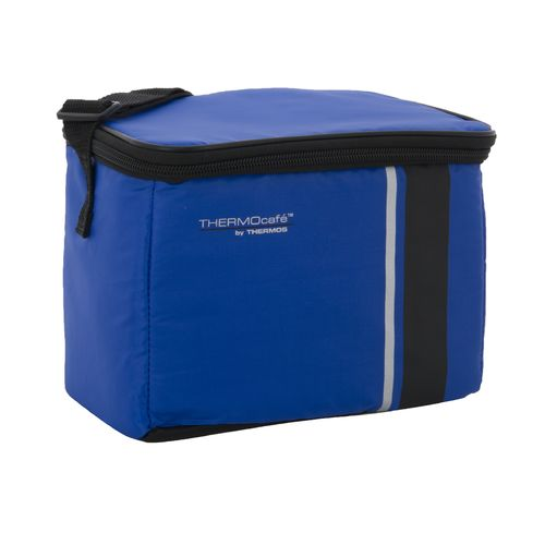Image for Thermos® Thermocafe 6-Can Cooler from Academy