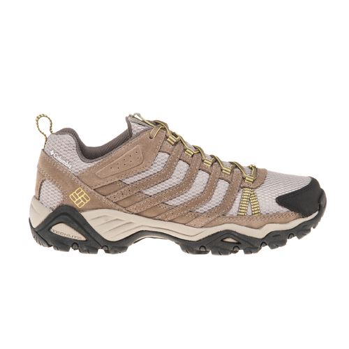 Columbia Sportswear Women s Helvatia Hiking Shoes