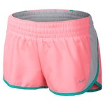 Nike Women's Dash Solid Running Short