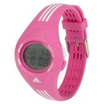 adidas Women's Furano Digital Watch