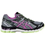 ASICS® Women's GT-2000™ 2 Running Shoes