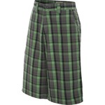 Magellan Outdoors™ Boys' Adventure Gear Plaid Bermuda Short