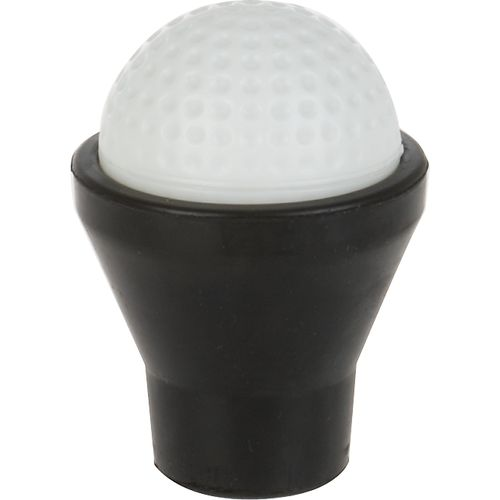 Wilson Ultra™ Ball Pick Up