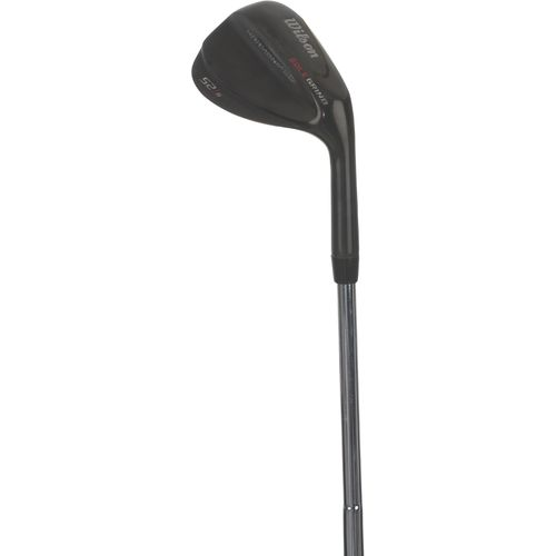 Wilson Men's Harmonized Series Wedge