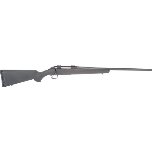 Ruger American .243 Win. Bolt-Action Rifle